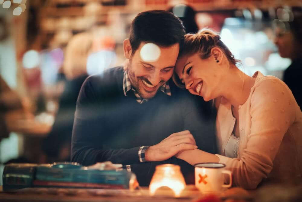 danish dating site în limba engleză