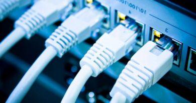 best internet provider in denmark