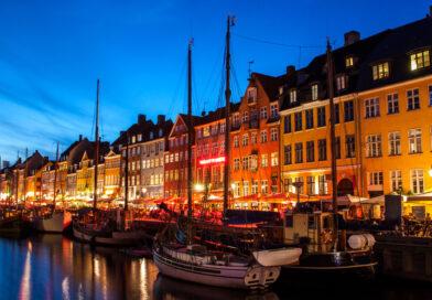 Cost-of-Living-in-Denmark-info