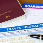 Travel Insurance in Denmark info