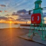 Things You Can Do and Enjoy in Esbjerg